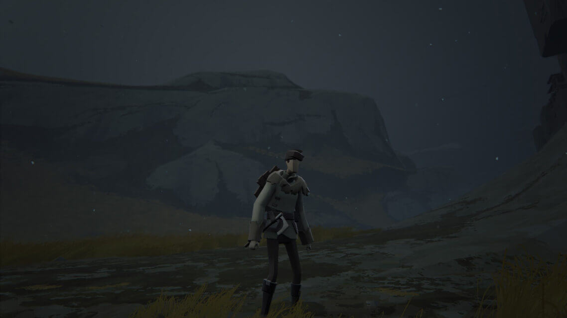 Ashen download pc