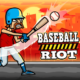 Baseball Riot pc download