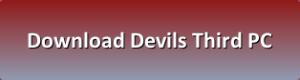 Devils Third free download
