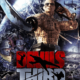 Devils Third pc download