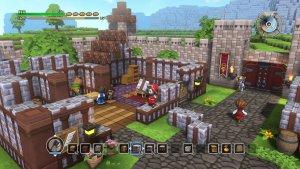 Dragon Quest Builders download pc