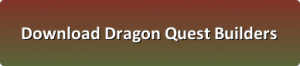 Dragon Quest Builders free download