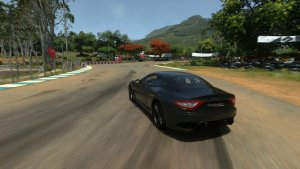 DriveClub download pc
