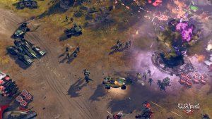 Halo Wars 2 download pc
