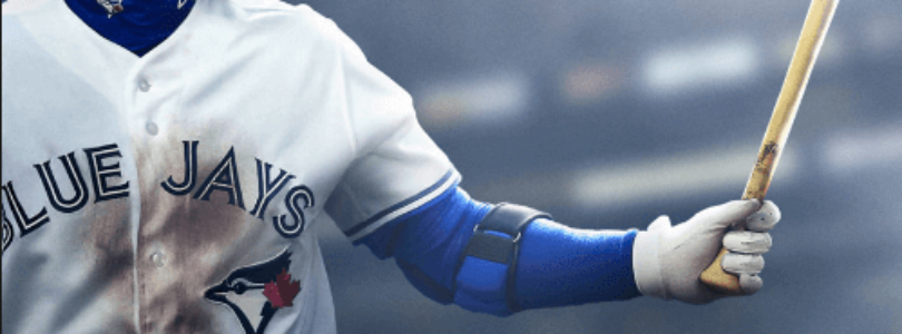 MLB The Show 16 pc download