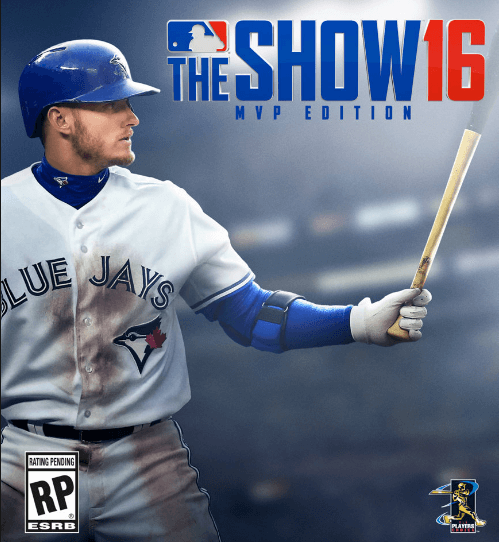 descargar mlb the show 2020 pcv