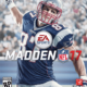Madden NFL 17 pc download