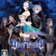 Odin Sphere Leifthrasir pc download