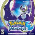 Pokemon Moon pc download