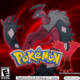 Pokemon Y pc download