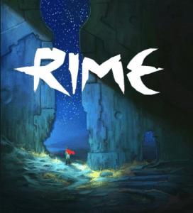 Rime pc download