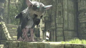 The Last Guardian download pc