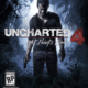Uncharted 4 A Thiefs End pc download