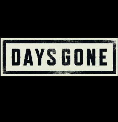 Days Gone PC Download Free + Crack