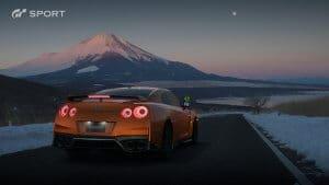 Gran Turismo Sport download pc
