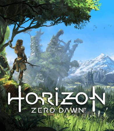 Horizon Zero Dawn pc download