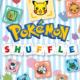 Pokemon Shuffle pc download
