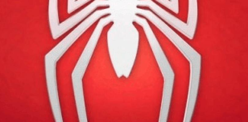 Spider-Man pc download