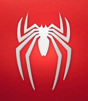 Spider-Man PC Download Free + Crack