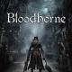 Bloodborne pc download