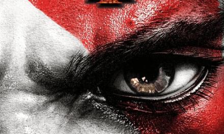 God of War 3 Remastered PC Download Free + Crack