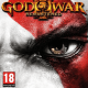 God of War 3 Remastered pc download