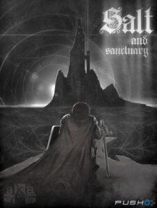 Salt and Sanctuary pc download