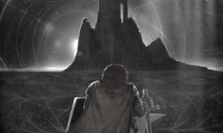 Salt and Sanctuary PC Download Free + Crack