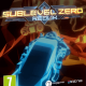 Sublevel Zero Redux Version pc download