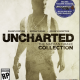 Uncharted The Nathan Drake Collection pc download