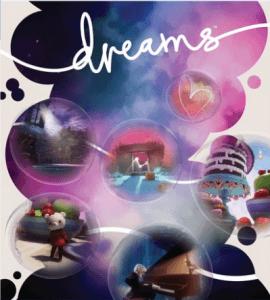 Dreams pc download
