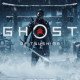 ghost of tsushima pc download