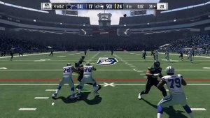 Madden NFL 18 download pc