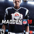 Madden NFL 18 pc download