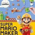 Super Mario Maker pc download
