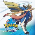 Pokemon Sword pc download