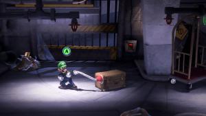 Luigi's Mansion 3 download pc