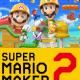 Super Mario Maker 2 pc download
