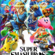 Super Smash Bros Ultimate pc download