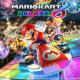 Mario Kart 8 Deluxe pc download