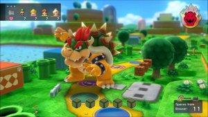 Mario Party 10 download pc
