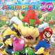 Mario Party 10 pc download