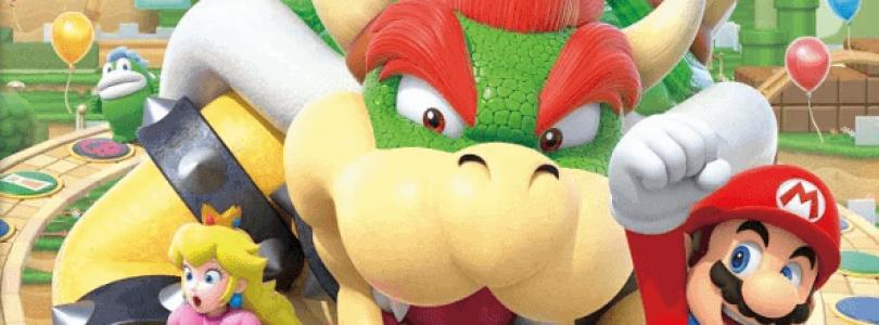 Mario Party 10 pc download