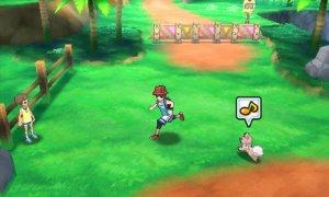 Pokemon Ultra Moon download pc