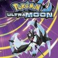 Pokemon Ultra Moon pc download