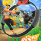 Ring Fit Adventure pc download