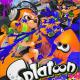 Splatoon pc download
