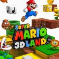 Super Mario 3D Land pc download