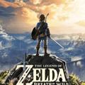 The Legend of Zelda Breath of the Wild pc download