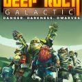 Deep Rock Galactic pc download